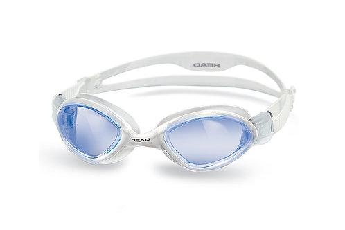 HEAD Naočale TIGER LRS+