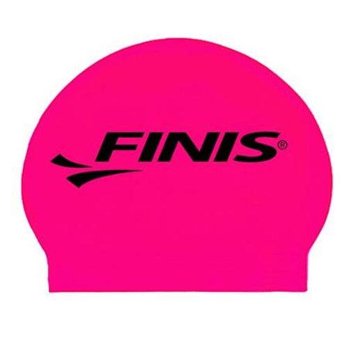 FINIS Kapa za plivanje