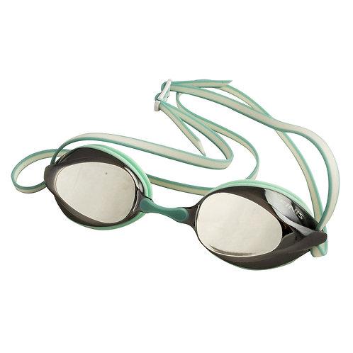 Finis naočale TIDE