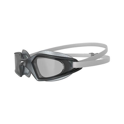 Speedo naočale HYDROPULSE
