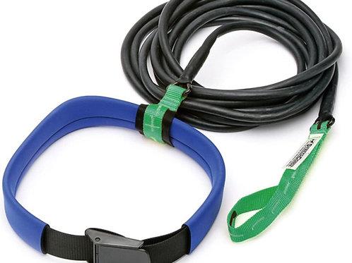Strech cords