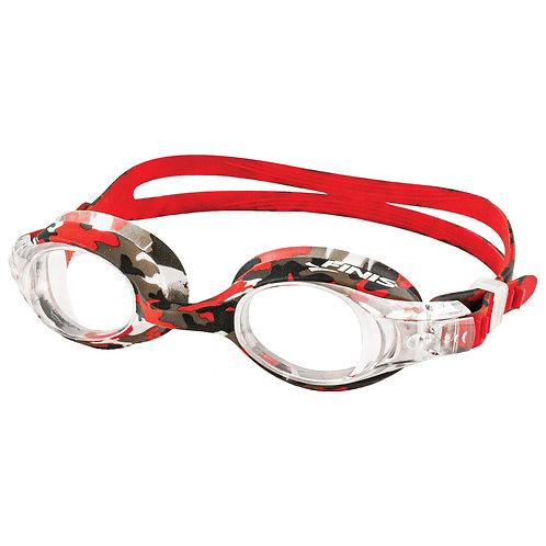 Finis naočale ADVANTURE