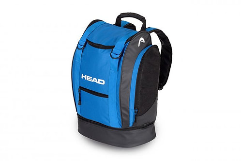HEAD Torba BACK PACK 40