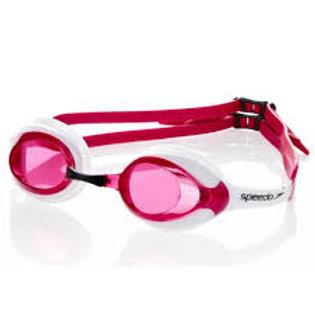 SPEEDO Naočale MERIT