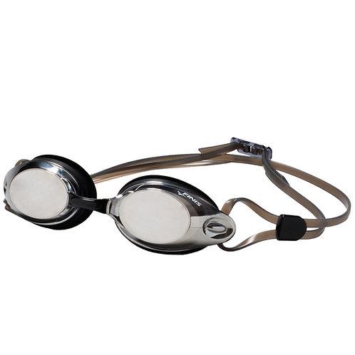 Finis naočale BOLT