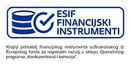 ESIF%20FI%20logo%20korisnik_edited.jpg