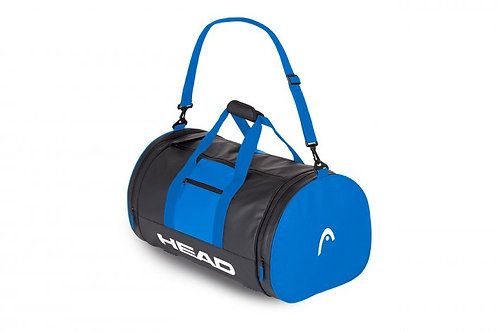 HEAD Torba TOUR BAG 45