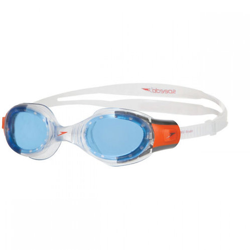 SPEEDO Naočale FUTURA BIOFUSE