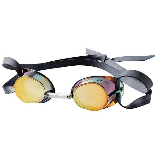 Finis naočale DART