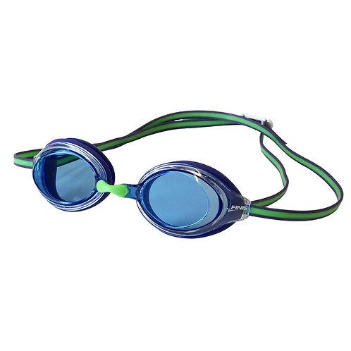 Finis naočale RIPPLE