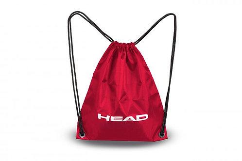HEAD Torba za stvari