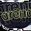 Thumbnail: Arena DJ Kupaći SpotLight
