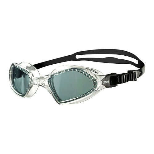 Arena naočale SMARTFIT