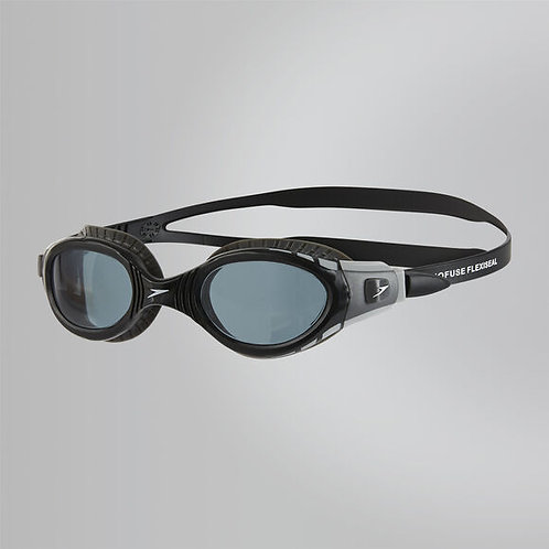 Speedo naočale FUTURA Bio