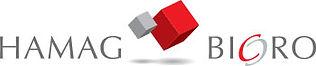 HAMAG-Bicro-logo-RGB-mali (002).jpg