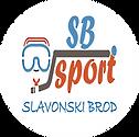 SB sport
