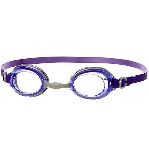 SPEEDO Naočale JET