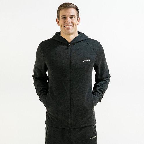 Muška tech jakna
