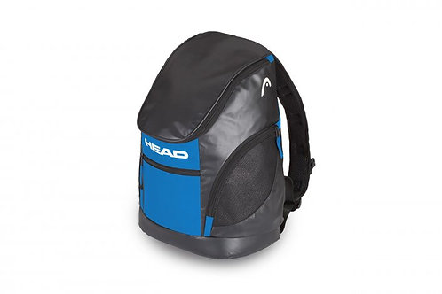 HEAD Torba BACK PACK 33