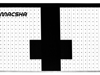 Mjerna tehnika MACSHA