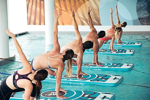 Waterflex Aquafitmat