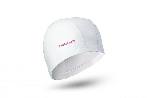 HEAD Kapa za plivanjePU