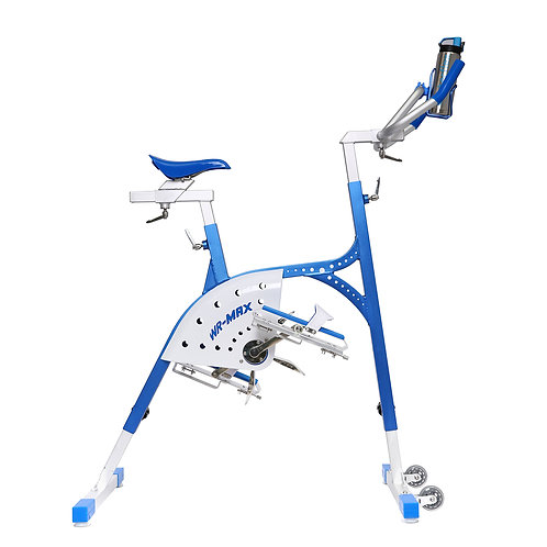 Waterflex aquabike WR_MAX
