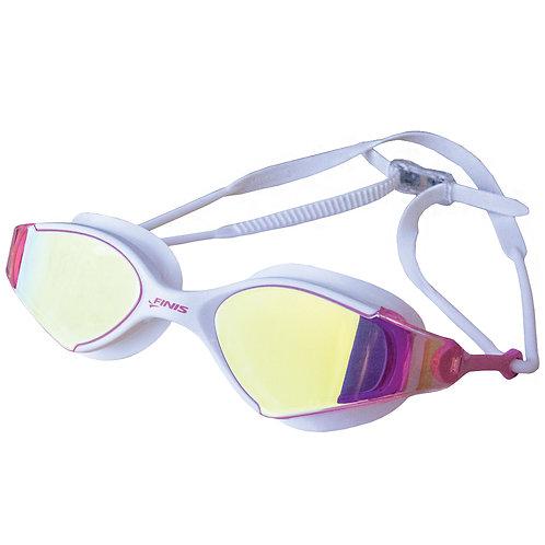 FINIS Naočale Voltage