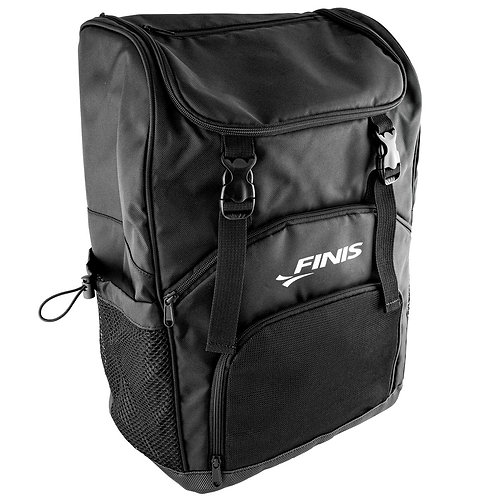 TEAM BACKPACK FINIS
