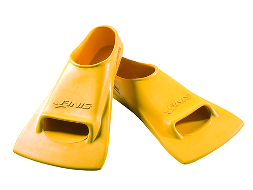 FINIS PERAJE ZOMERS GOLD