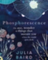 phospheresence.jpeg