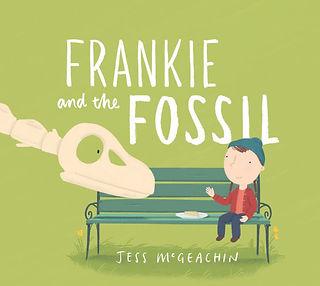 frankie fossil.jpg