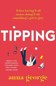 tippinga.jpg