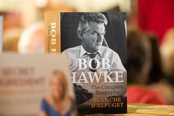 Blanche_BooksBrewery-128.jpg