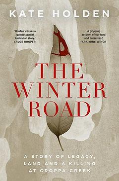 The Winter Road (online)_0.jpg
