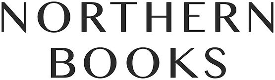 NorthernBooks_Logo_Screen_DarkGrey.jpg