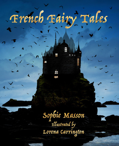 french-fairy-tales-cover.jpg
