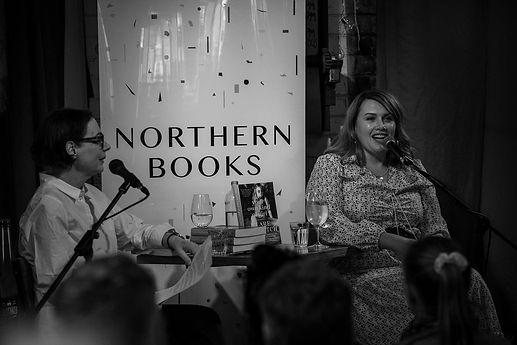 Claire_NorthernBooks-1536.jpg