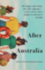 after-australia.jpg