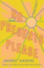 no-presents-please.jpg