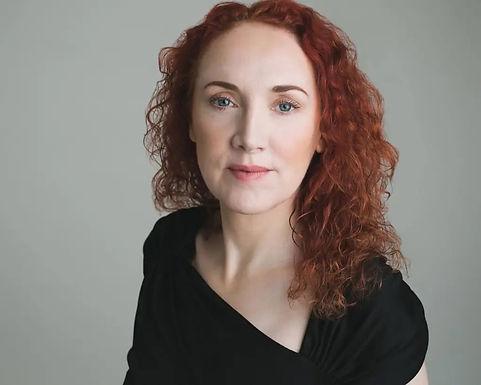 Katherine-Kovacic-author-pic.jpg