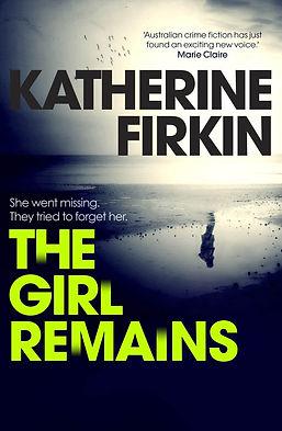 the girl remainsa.jpg
