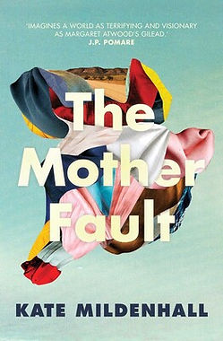 the mother fault.jpg