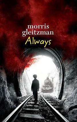 Always - Morris Ga.jpg