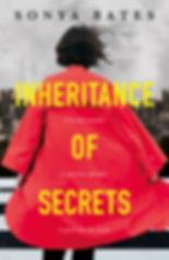 Inheritance of Secrets.jpeg