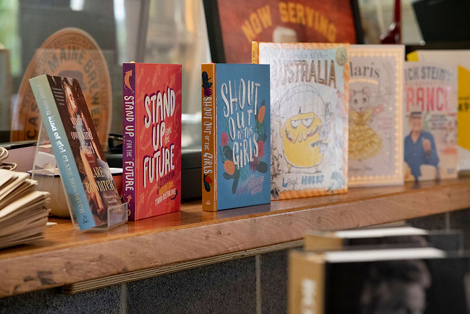 Blanche_BooksBrewery-117.jpg