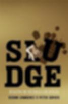 sludge.jpg