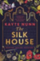 the-silk-house.jpg