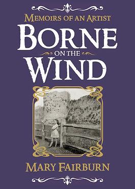 Borne on the wind.jpg