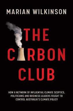 the-carbon-club.jpg